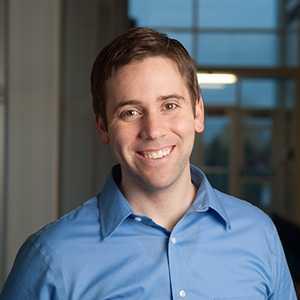 Dr. Zachary N. Robinett Otolaryngologist