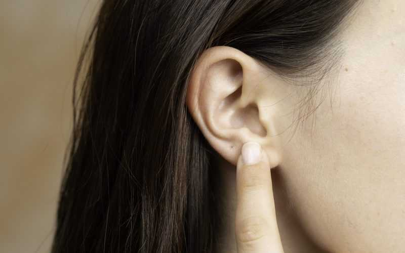 Ear Conditions